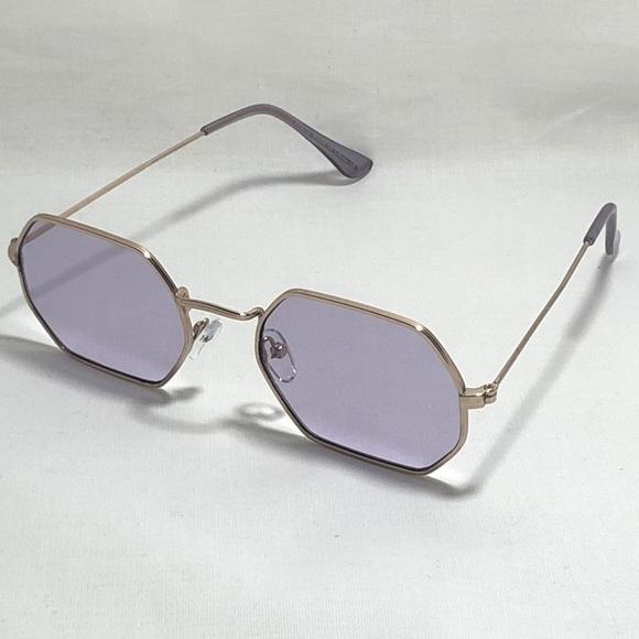 b8a17e0a02 Purple Lens Retro Sunglasses. Boutique. M 5ad7d568c9fcdf4c29d73481.  M 5ad7d56a05f4308f314c1e35. M 5ad7d56b3800c58e0e58eb1a.  M 5ad7d56f46aa7c109291a7f7